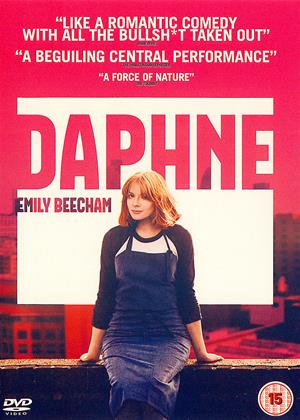 Rent Daphne Online DVD Rental