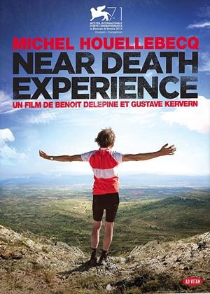 Rent Near Death Experience (aka NDE (Near Death Experience)) Online DVD Rental