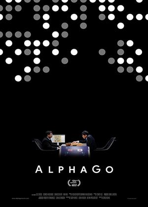Rent AlphaGo Online DVD Rental