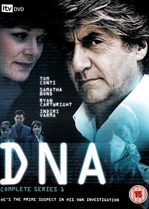 Rent DNA (aka Donovan) Online DVD & Blu-ray Rental