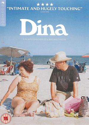 Rent Dina Online DVD & Blu-ray Rental