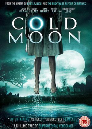 Rent Cold Moon Online DVD & Blu-ray Rental