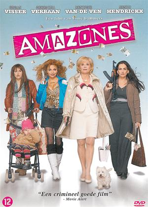 Rent Amazones Online DVD Rental