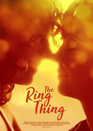 Rent The Ring Thing Online DVD Rental
