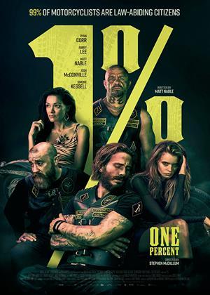 Rent 1% (aka One Percent) Online DVD Rental