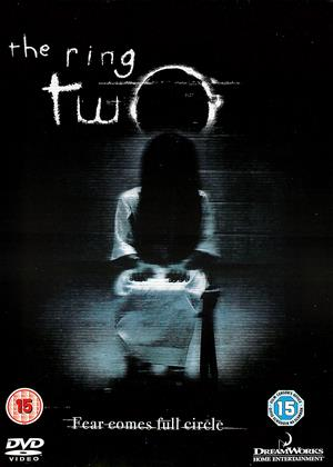 Rent The Ring Two (aka The Ring 2) Online DVD & Blu-ray Rental