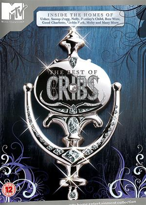 Rent MTV Cribs: The Best of Cribs Online DVD & Blu-ray Rental