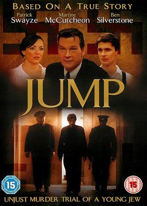 Rent Jump (aka Jump!) Online DVD & Blu-ray Rental