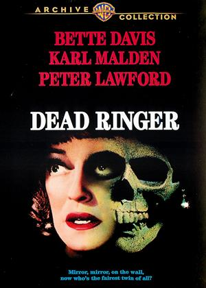 Rent Dead Ringer Online DVD Rental