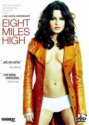 Rent Eight Miles High (aka Das wilde Leben) Online DVD Rental
