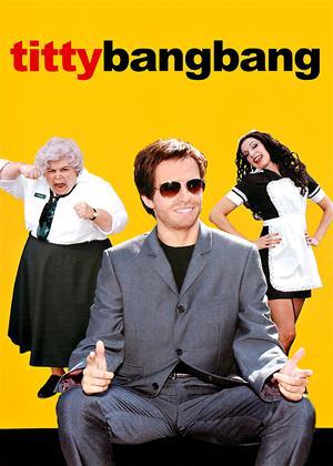 Rent TittyBangBang (aka Tittybangbang) Online DVD & Blu-ray Rental