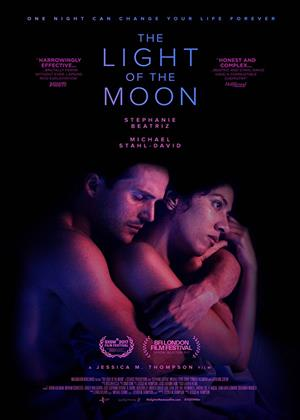 Rent The Light of the Moon Online DVD Rental
