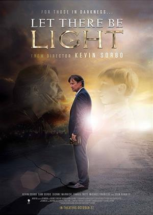 Rent Let There Be Light Online DVD Rental