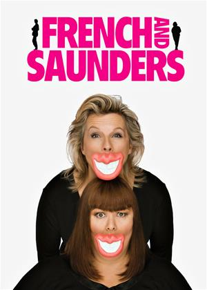 Rent French and Saunders (aka French & Saunders) Online DVD & Blu-ray Rental