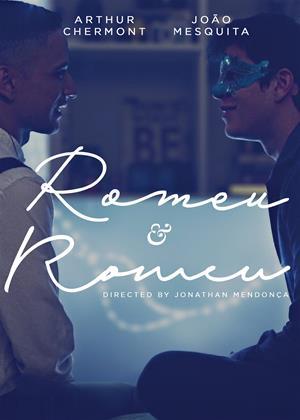 Rent Romeu and Romeu Online DVD & Blu-ray Rental