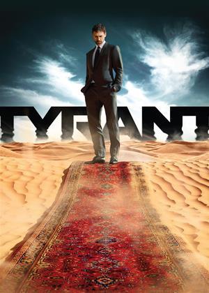 Rent Tyrant Online DVD & Blu-ray Rental
