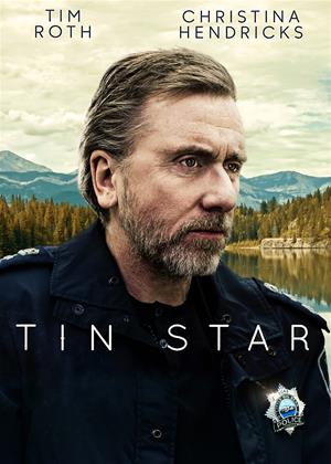 Rent Tin Star Online DVD & Blu-ray Rental