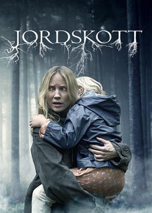 Rent Jordskott Online DVD & Blu-ray Rental