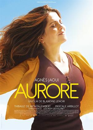 Rent Aurore (aka I Got Life!) Online DVD Rental