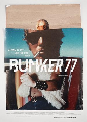 Rent Bunker 77 Online DVD Rental