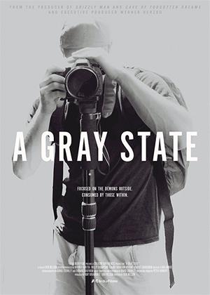 Rent A Gray State Online DVD Rental