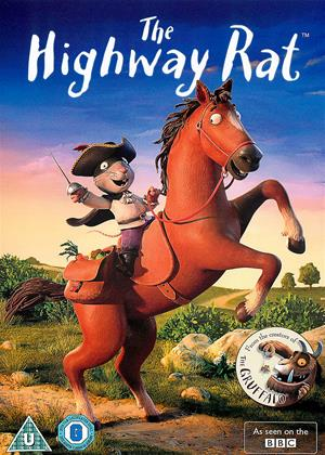 The Highway Rat Online DVD Rental