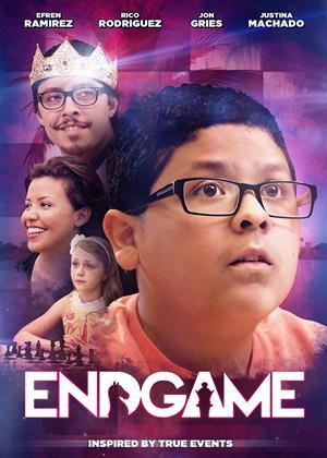 Rent Endgame Online DVD Rental