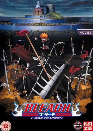 Rent Bleach: The Movie 3: Fade to Black (aka Gekijô ban Bleach: Fade to Black - Kimi no na o yobu) Online DVD & Blu-ray Rental