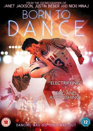 Rent Born to Dance Online DVD & Blu-ray Rental