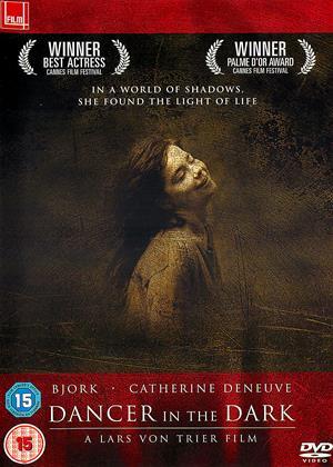 Dancer in the Dark Online DVD Rental