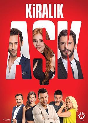Rent Yanimda Kal Online DVD Rental