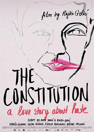 Rent The Constitution (aka Ustav Republike Hrvatske) Online DVD Rental