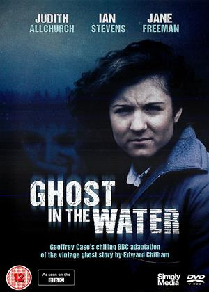 Rent Ghost in the Water Online DVD Rental