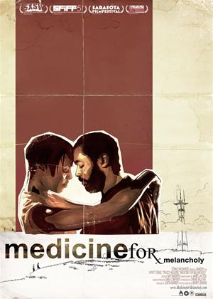 Rent Medicine for Melancholy Online DVD Rental