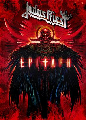 Judas Priest: Epitaph Online DVD Rental