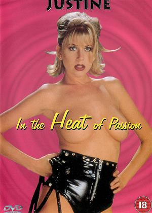 Rent Justine: In the Heat of Passion (aka The Adventures of Justine: In the Heat of Passion) Online DVD & Blu-ray Rental