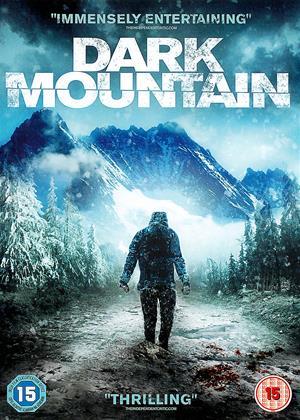 Rent Dark Mountain (aka All Girls Weekend) Online DVD Rental
