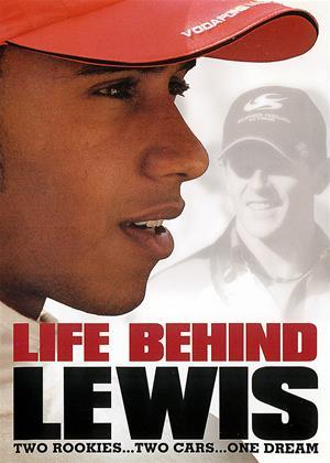 Rent Life Behind Lewis Online DVD & Blu-ray Rental