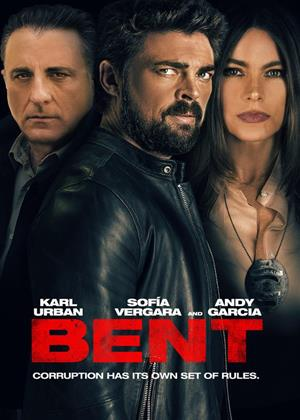 Rent Bent (aka The Harbor) Online DVD Rental