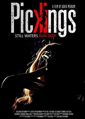 Rent Pickings Online DVD Rental