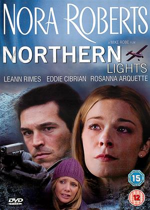 Rent Northern Lights (aka Nora Roberts' Northern Lights) Online DVD Rental