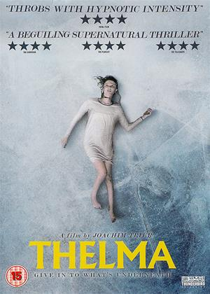 Thelma Online DVD Rental