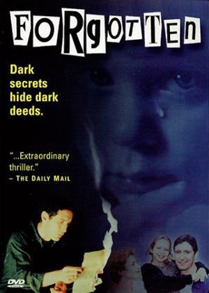 Rent Forgotten Online DVD Rental