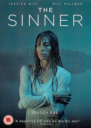 The Sinner: Series 1 Online DVD Rental