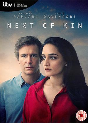 Next of Kin Online DVD Rental