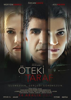 Rent Oteki Taraf Online DVD Rental