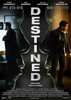 Rent Destined Online DVD Rental