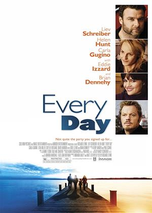 Rent Every Day Online DVD & Blu-ray Rental
