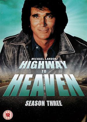 Rent Highway to Heaven: Series 3 Online DVD & Blu-ray Rental