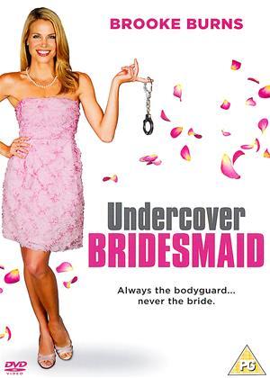 Rent Undercover Bridesmaid Online DVD & Blu-ray Rental